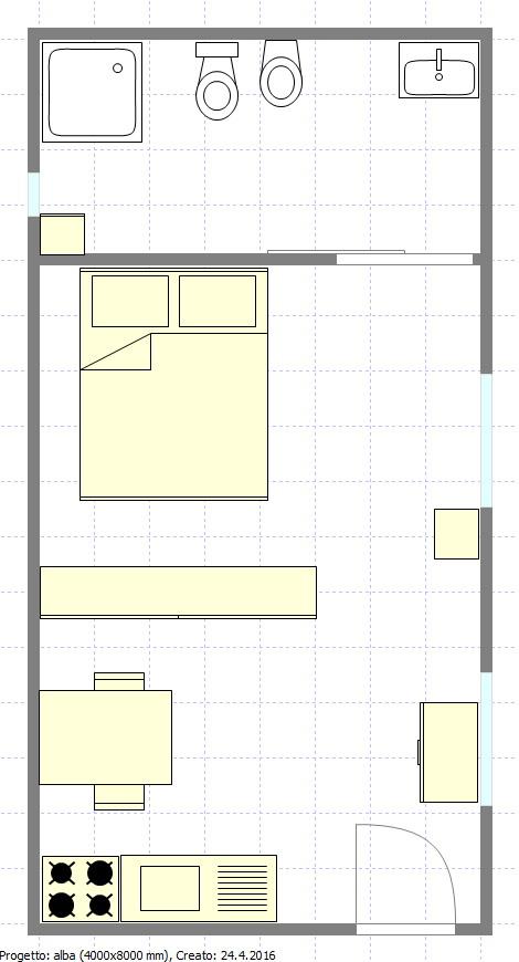 kostenlos inserieren im internet. Black Bedroom Furniture Sets. Home Design Ideas