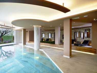 Poiano Resort