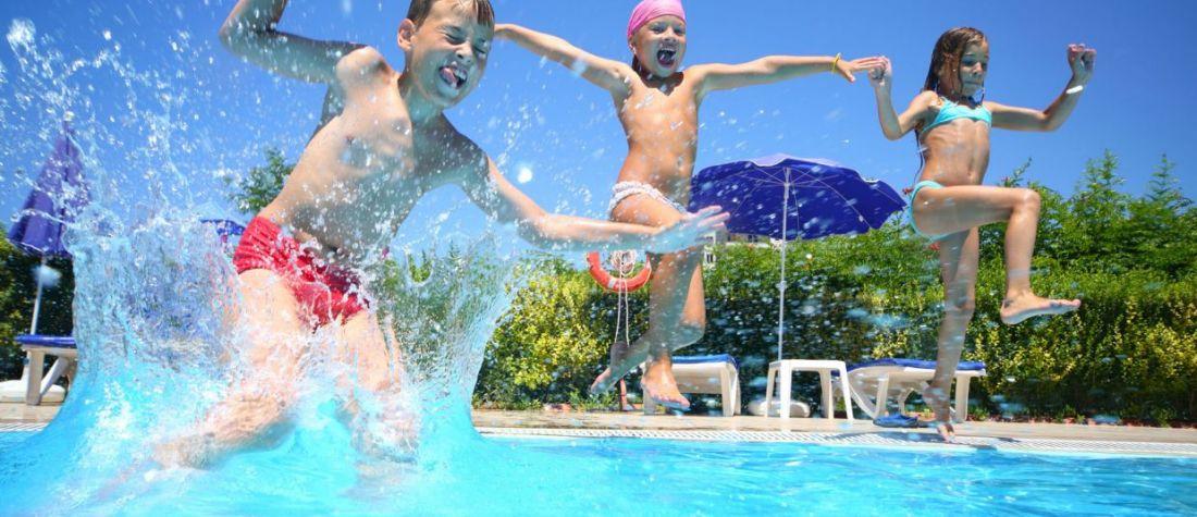 Raffaello Resort