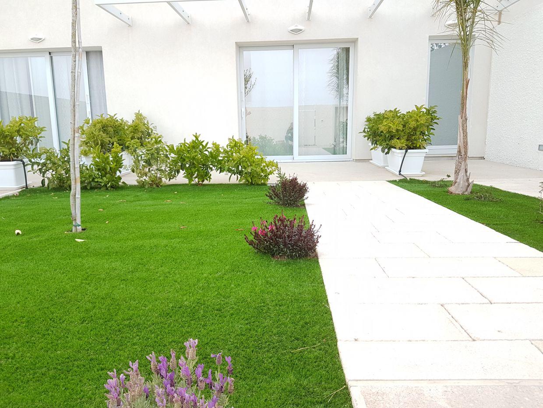 Ragusa Luxury Homes