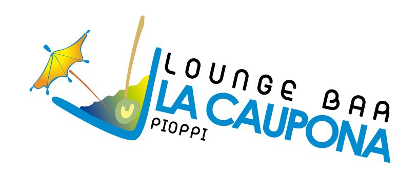 Lounge Bar La Caupona
