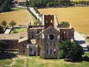METE RELIGIOSE Toscana