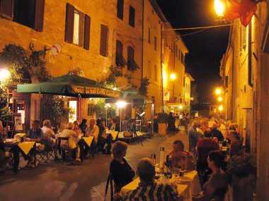Caffe Casolani