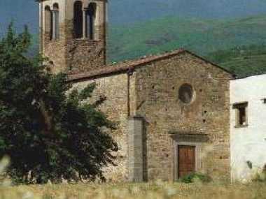 Castelfranco Piandisco