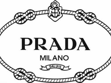 Outlet Prada