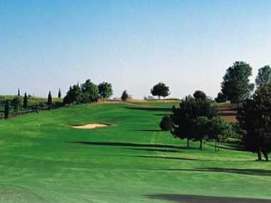 Conero Golf Club