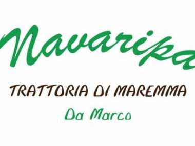 Ristorante Navaripa