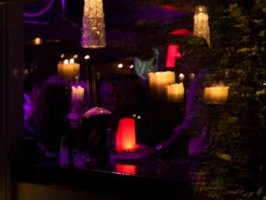 Marina Club Jesolo