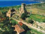 STORIA Campania