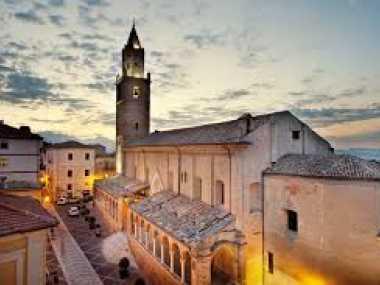 Citt� Sant'Angelo