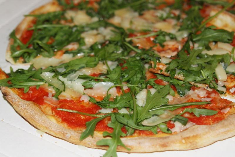 Pizzeria Nazionale