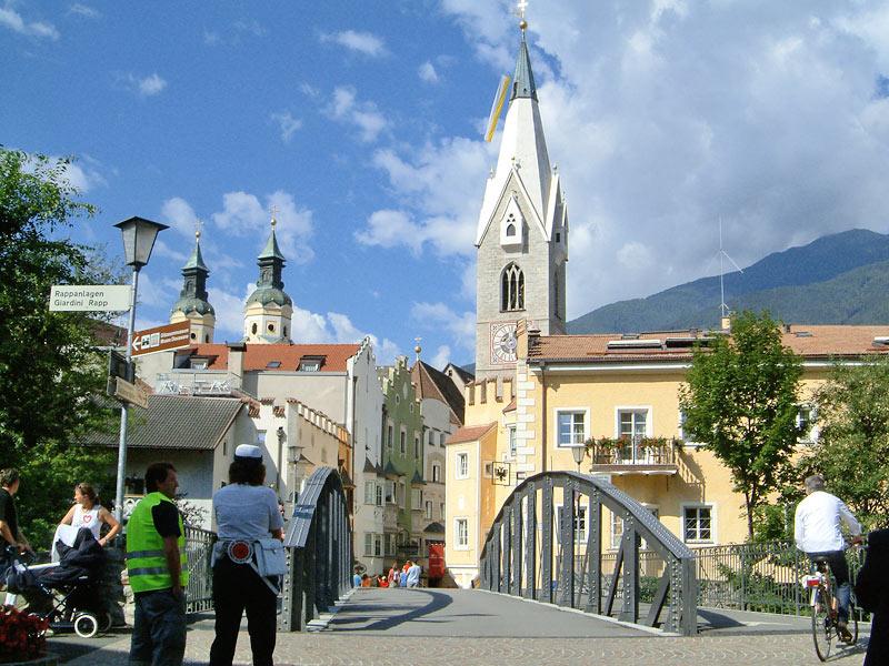Chiusa Italy  City pictures : Alpine Mountain Chalet San Vigilio di Marebbe Trentino Zuid Tirol ...