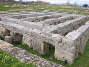UNESCO Campania