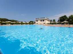 Residence Santa Costanza