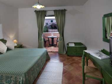 MONO 2 (апартамент, от 2 до 3 человека)