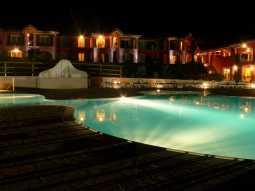 Residence Vico