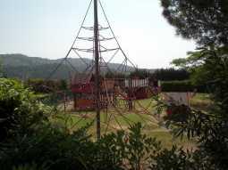 Residence Villaggio Colombo