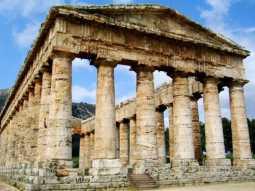 Villa Aliotis