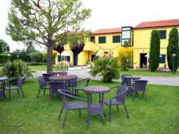 Villa Claudia Residence