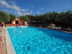 Villaggio Borgoverde