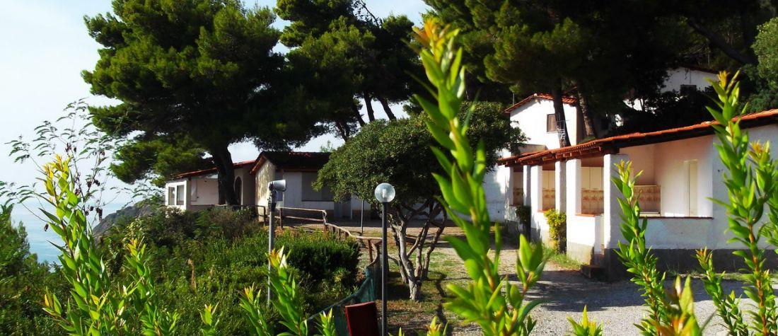 Villaggio Costa del Mito