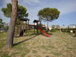 Villaggio La Cecinella