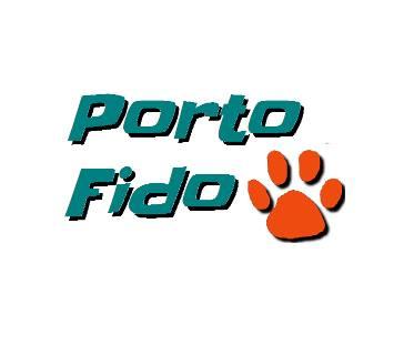 SPIAGGIA PORTO FIDO