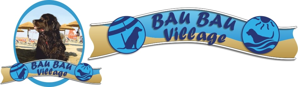BAU BAU VILLAGE