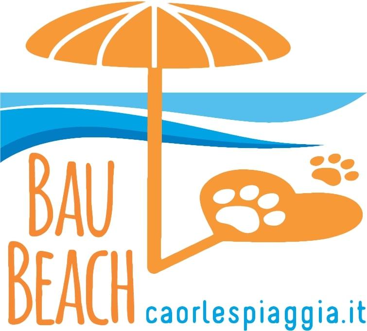 Bau Beach - Caorle