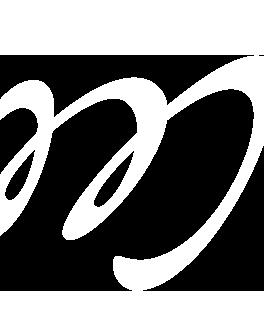 PepeMare