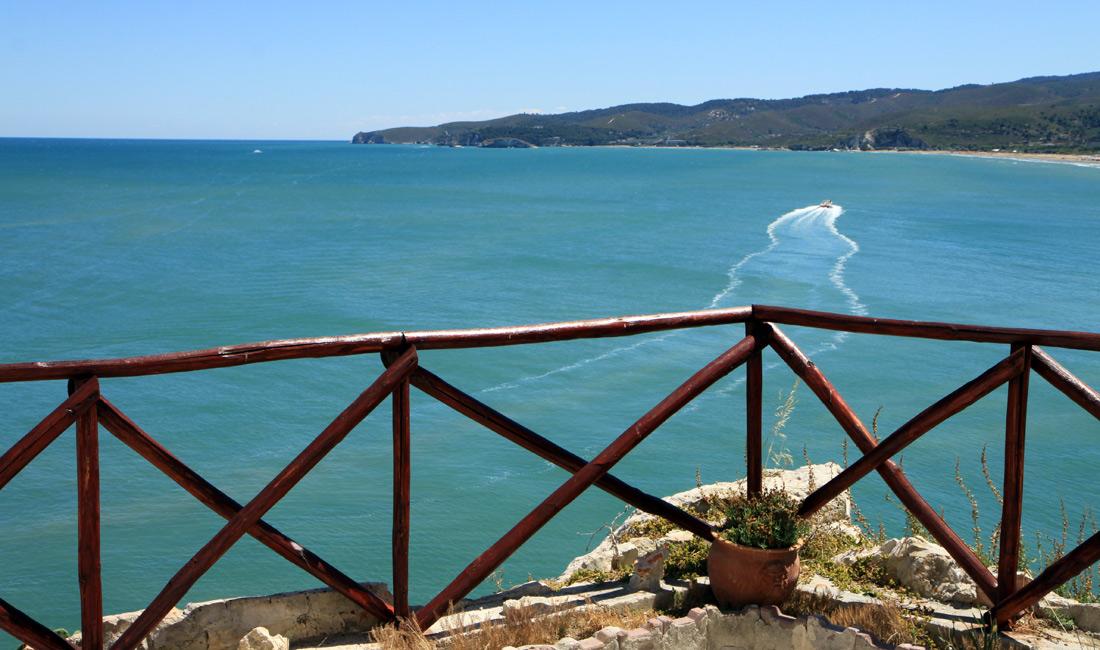 Vacanze Sul Mare In Puglia 2017 Le Offerte Pepemare