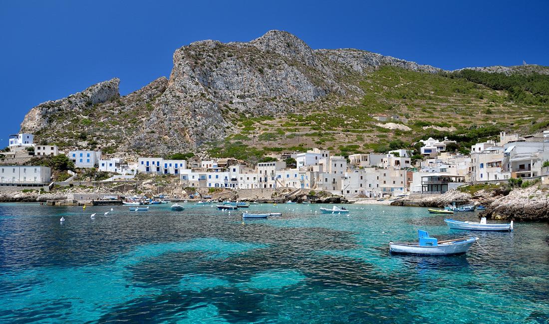 Vacanze in sicilia sul mare 2019 le offerte pepemare for Vacanze a barcellona sul mare