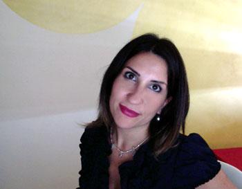 Livia de Berardinis