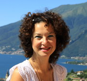 Elena Tremaroli